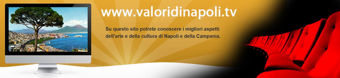 banner_napoli_forgat