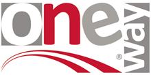 OneWay_Logo