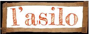logo_asilofilangieri