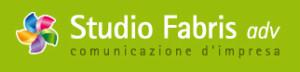 studio_fabris_logo