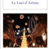 2012 DICEMBRE-LUCI D'ARTISTA