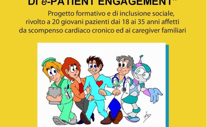 Locandina-progetto-Laboratorio-solidale-Forgat-Onlus-1