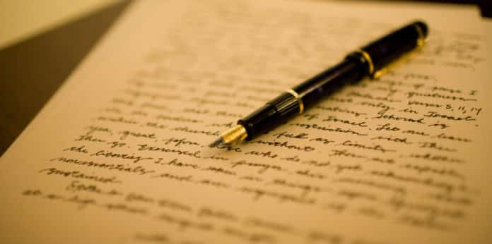Lettera aperta del Presidente Forgat Onlus