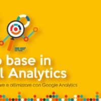 "CORSO DI ""Digital Analytics (base)"""