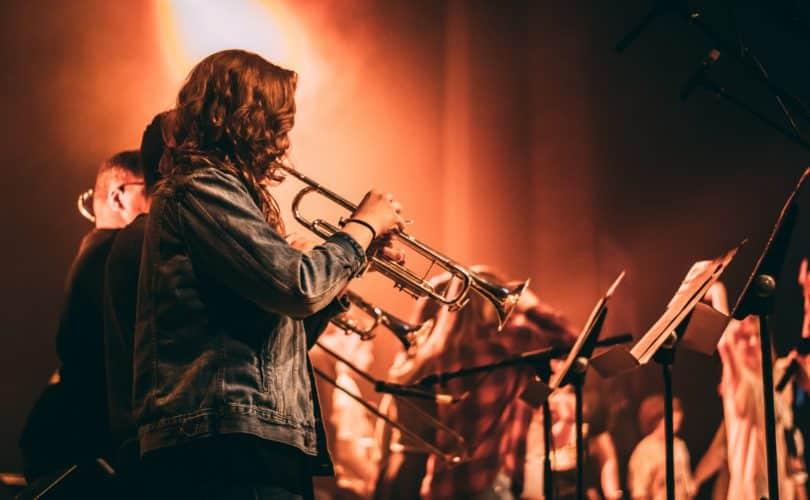 """MUSICA PER GIOVANI ORCHESTRE/ """"Conservatorio"""" Solidale – Progetto formativo, di ricerca e di inclusione sociale"""