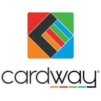 CardWay: supporto per operazione di identity ed appartenenza
