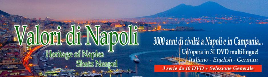 Valori di Napoli