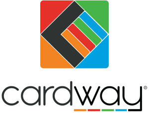 LOGO_cardway_3_vert
